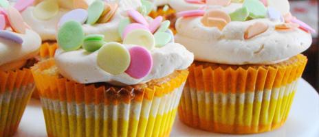 Chicagokids Com Best Virtual Birthday Ideas For Kids